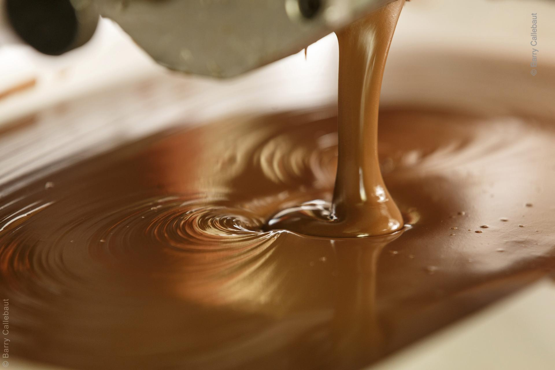 Barry Callebaut successfully closes transaction with Burton's Biscuit Company in the UK
