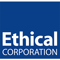 Ethical Corporation.