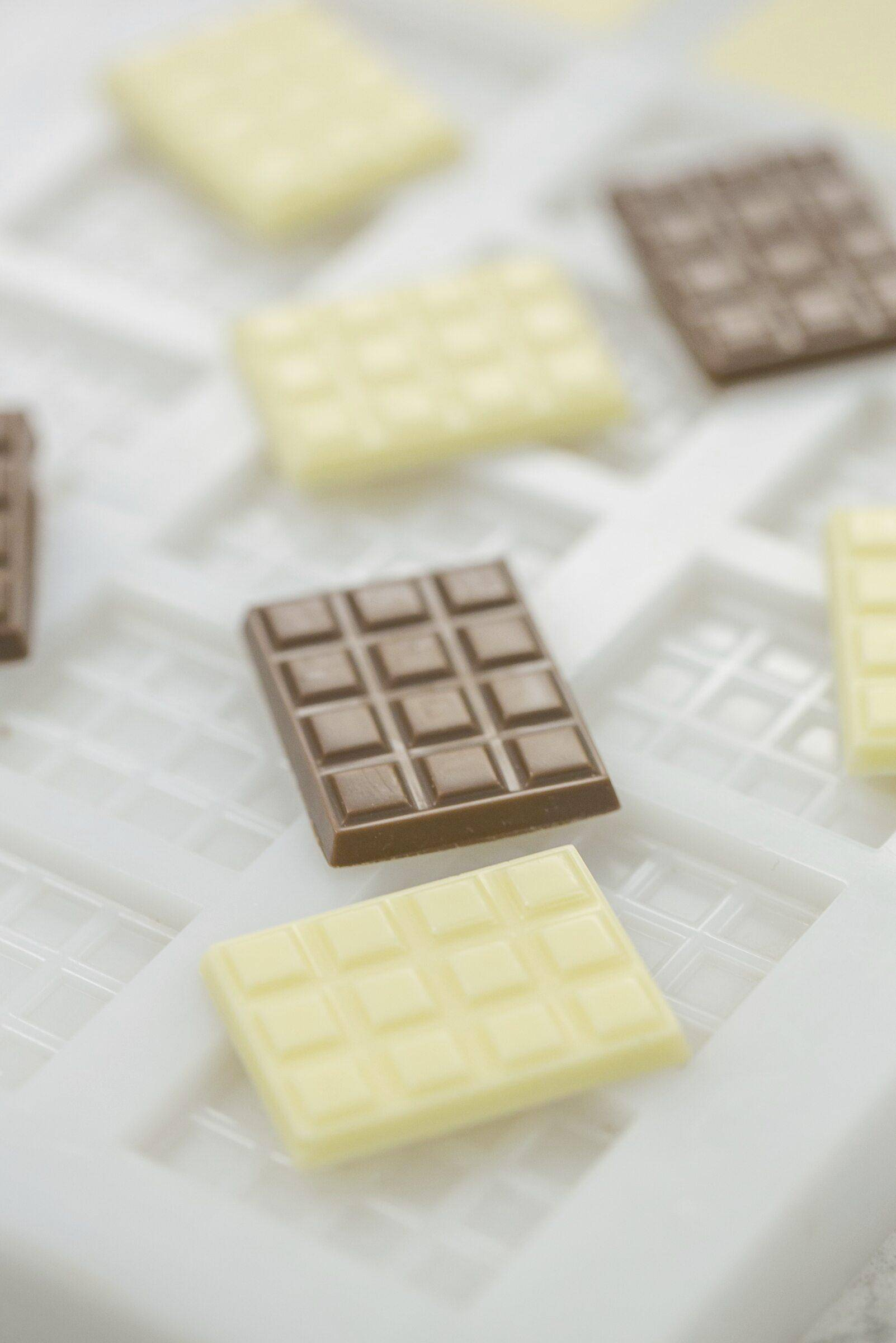 Barry Callebaut to open its first Chocolate Academy in the United States in September 2008