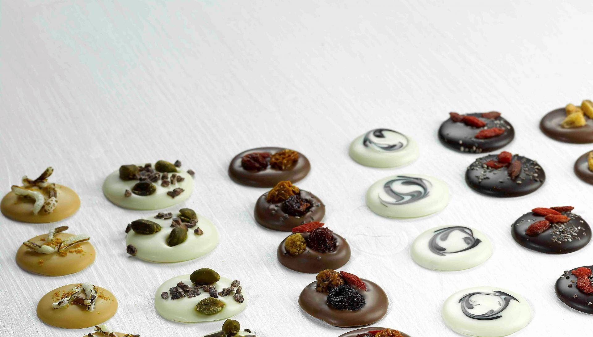 Barry Callebaut plans to acquire Carma-Pfister AG