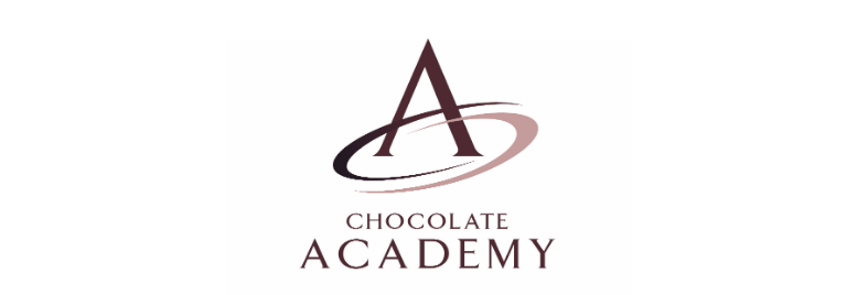 Barry Callebaut opens its first Chocolate Academy in