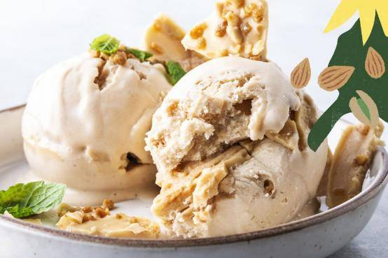 Plan Craft Ice Cream at Barry Callebaut