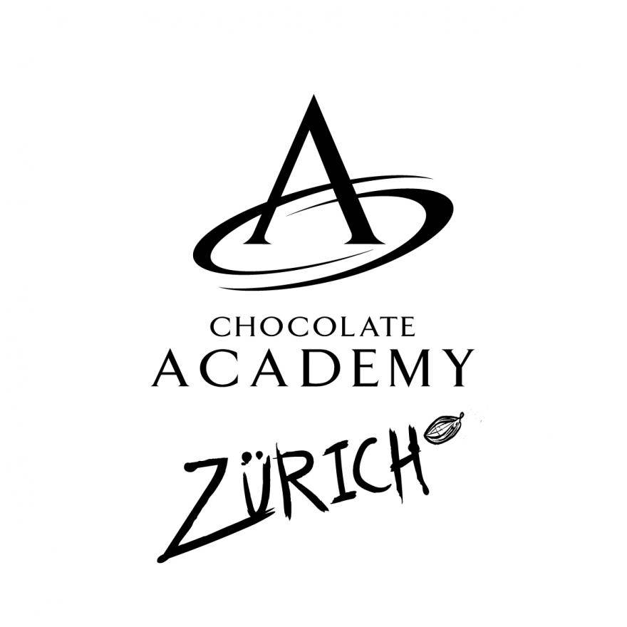 Chocolate academy zurich