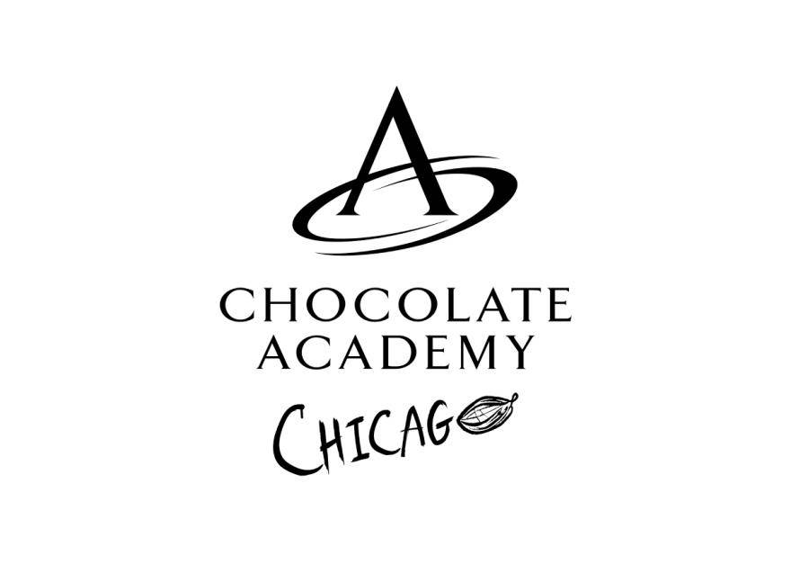 Chicago chocolate academy