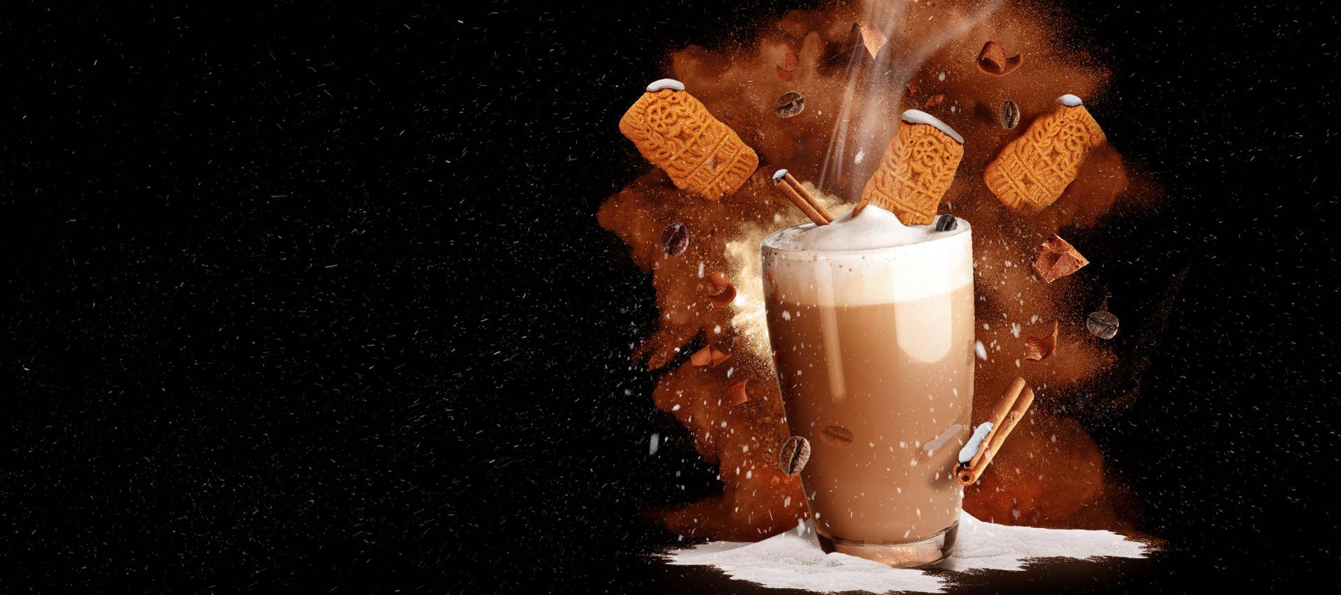 Speculoos_drinks