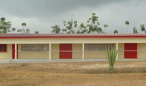 block_of_classrooms_akoupe_college