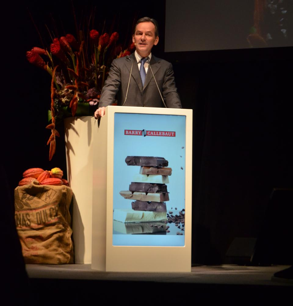 andreas jacobs annual general meeting barry callebaut december 2015