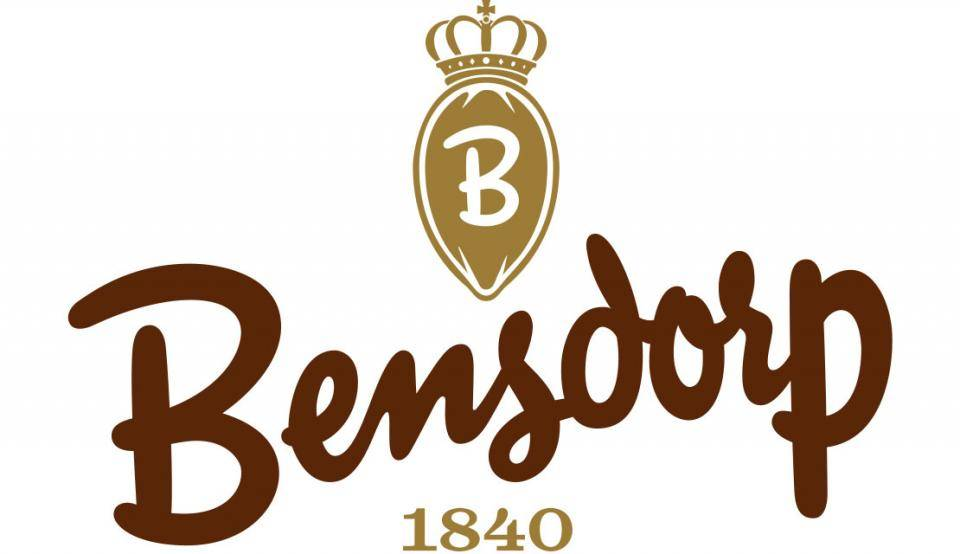 Bensdorp, the Masters of Cacao since 1840