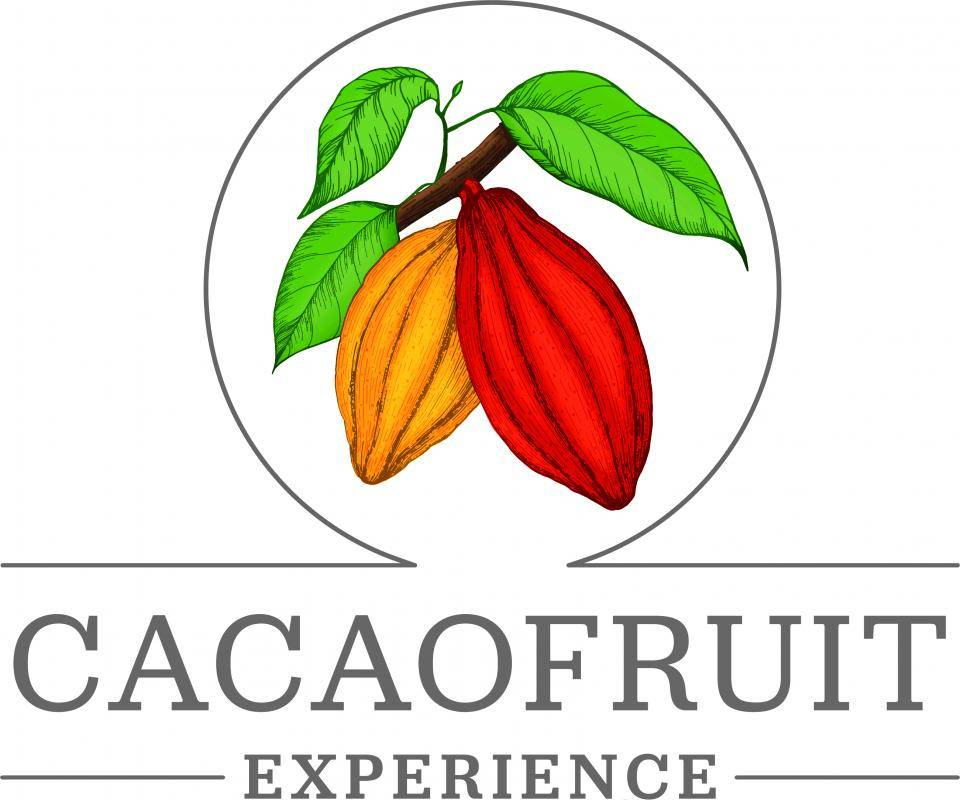 Barry Callebaut Cacaofruit Experience