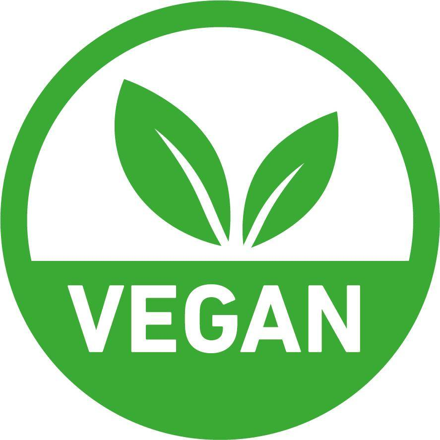 Barry Callebaut vegan products logo