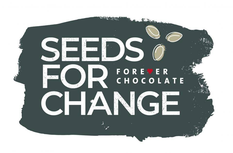 Seeds-for-Change - Barry Callebaut