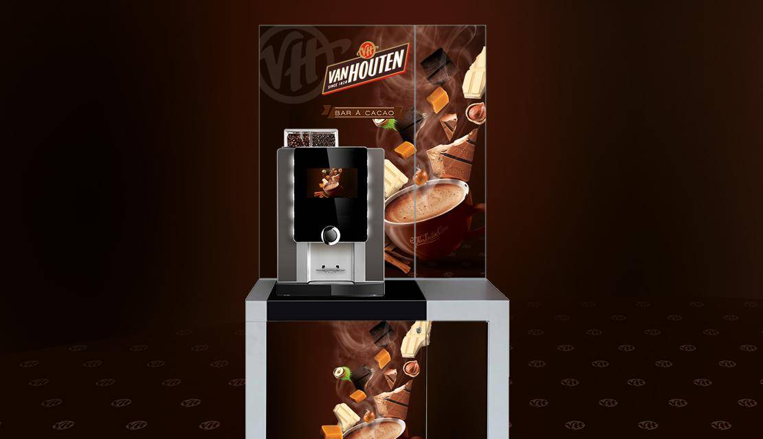 VH-bar-a-cacao-marketing-machine-branding