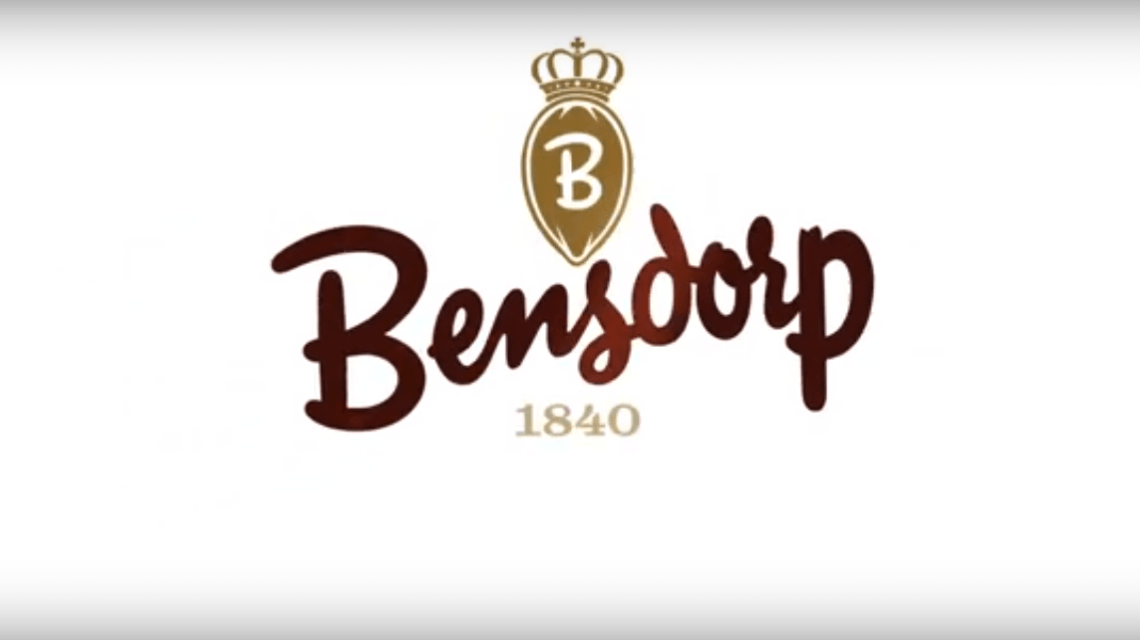 From bean to cocoa: The Bensdorp Cocoa Processing Video