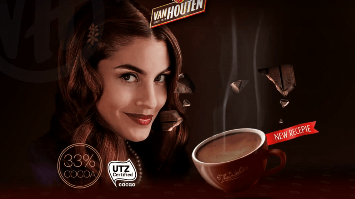 C:\Users\BC010976\Downloads\2019-08-26 10_12_24-Van Houten Chocolate Drink - Passion EN - YouTube.png