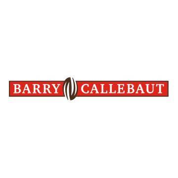 barry callebaut sverige
