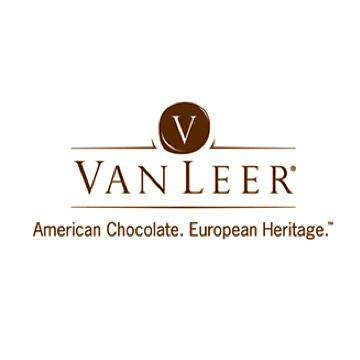 Van Leer Chocolate