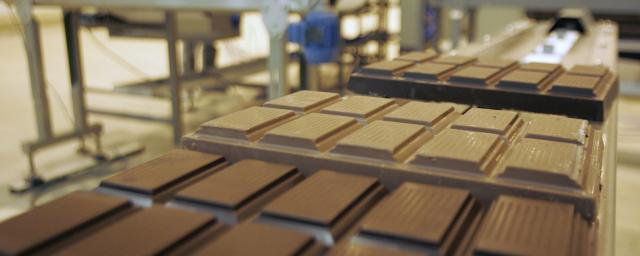 Barry Callebaut to acquire Inforum in Russia