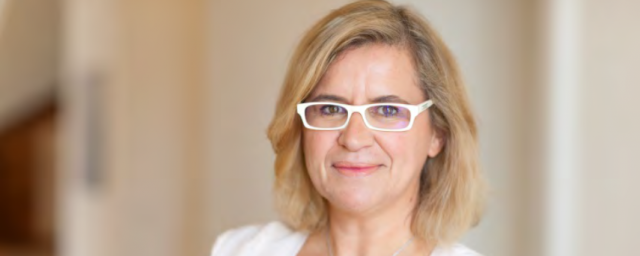 Carole Le Meur, CHRO, to leave Barry Callebaut