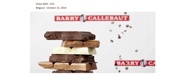 Barry-Callebaut-Press-Release-Q1-Results-2013/14