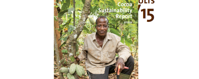 Barry-Callebaut-Cocoa-Sustainability-Report-2013/14