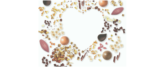 Barry-Callebaut-Annual-Report-2017/18