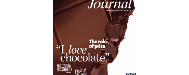 Barry-Callebaut-Journal