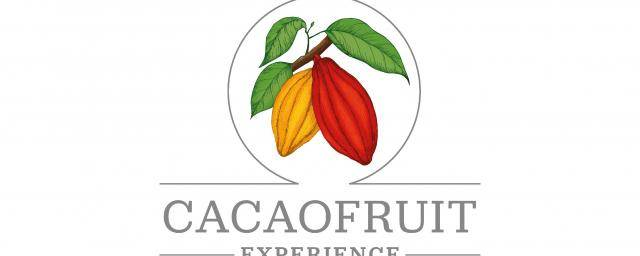 Barry Callebaut Cacaofruit Experience Logo