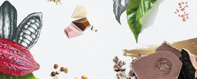 Barry Callebaut Group – Half-Year Results, Fiscal Year 2019/20